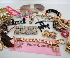 Quero tudo!