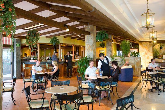 ¡Disfrute de un buen Cocktail en nuestro Hotel Diamante Suites de Puerto de la Cruz!