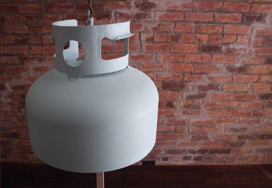 http://www.lafirme.ca/files/gimgs/163_lafirme-lallumeuse-product-design-lamp-lighting-montreal-13.jpg