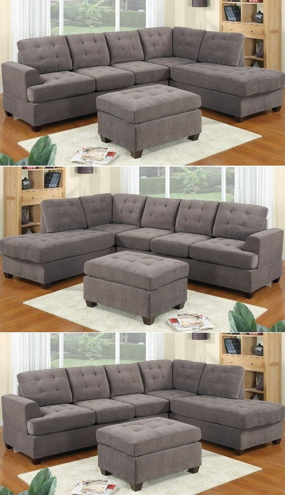 Sectional Sofas Under 300 Latest Sofa Designs Best Sofa Sofas For Small Spaces