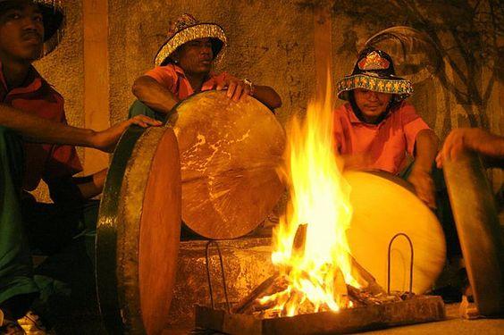 Photo: Rafael Lage -- Maranhão, Brazil.