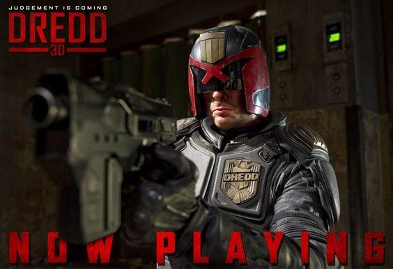 特警判官 / 超时空战警: 重装上阵(台) / 新特警判官3D ,    - www.vod718.com