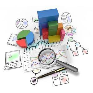 Data Analysis And Interpretation Data Science Global Statistics