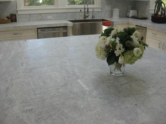 Honed Granite And It S Rising Popularity Beautiful 15