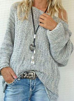 Of The Best Casual Fall Outfits