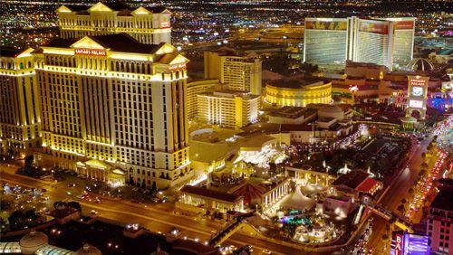 37 Pro Tips For A Las Vegas Trip With Images Las Vegas Trip