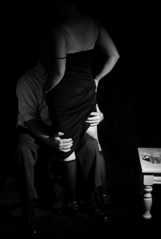 Pin di Lorenzo su sensualità e amour | Sensuale, Passione