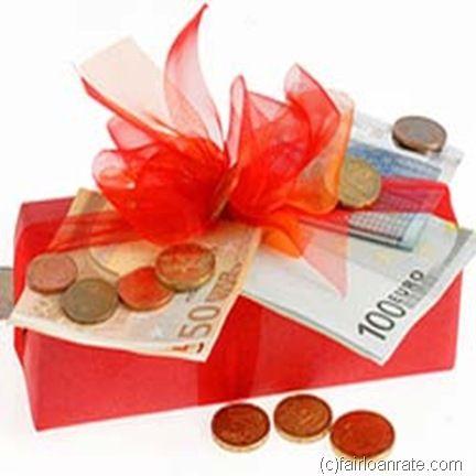 Puerto rico cash advance image 1