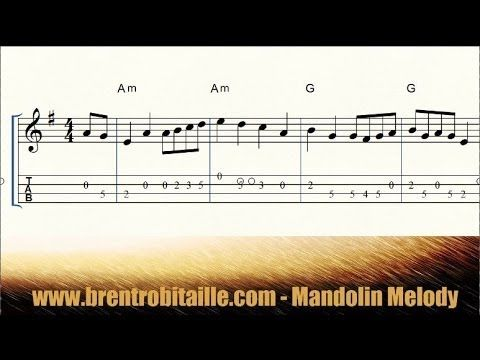 Mandolin mandolin tabs twinkle little star : Mandolin : mandolin tabs twinkle little star Mandolin Tabs Twinkle ...