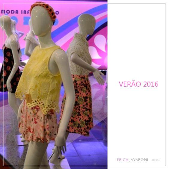 Facepost direcionado para matéria de Verão 2016