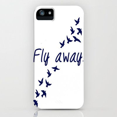 Use this phone case as inspiration to design your own personalised phone case at GoCustomized.com!