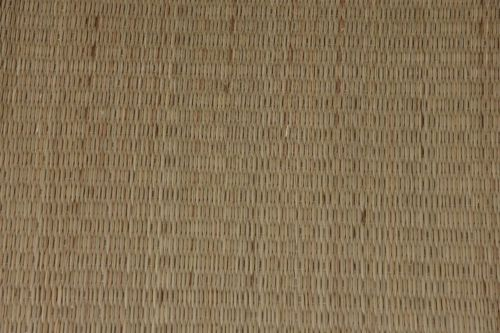 Tropical Beach Wedding Aisle Runner Tatami Mat 3.5'x50' Japanese TikiBar #298