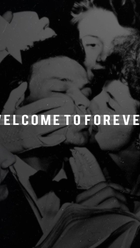 freeios8.com - al89-young-sinatra-music-welcome-to-forever-art - http://freeios8.com/al89-young-sinatra-music-welcome-to-forever-art/ - iPhone, iPad, iOS8, Parallax wallpapers