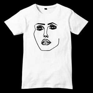 #Disclosure T-Shirt Face for men or women. Custom DJ Apparel for Disc Jockey, Trance and EDM fans. Shop more at ARDAMUS.COM #djclothing #djtshirt #djapparel #djclothes #djteeshirts #dj #tee #discjockey