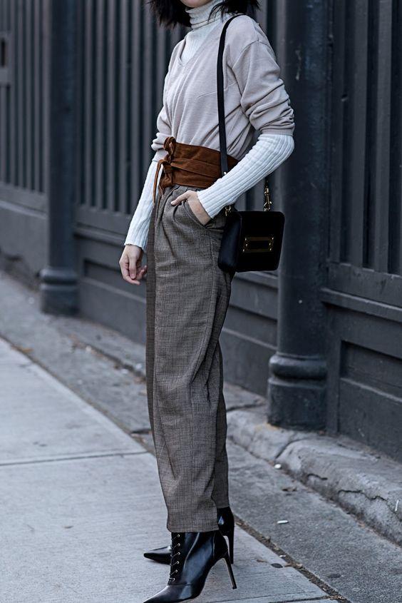 Von Vogue: Neumono   A Personal Style Blog by Claire Liu