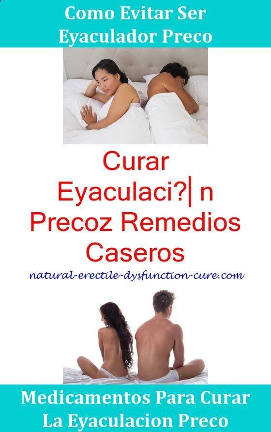 prostatitis eyaculación