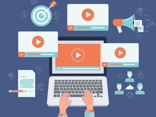 Digital Marketing Agency In Lebanon Video Marketing Digital Marketing Digital Marketing Agency