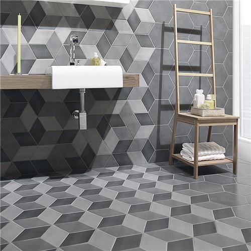 Fnu9crvi Porcelain Flooring Floor And Wall Tile Wall Tiles