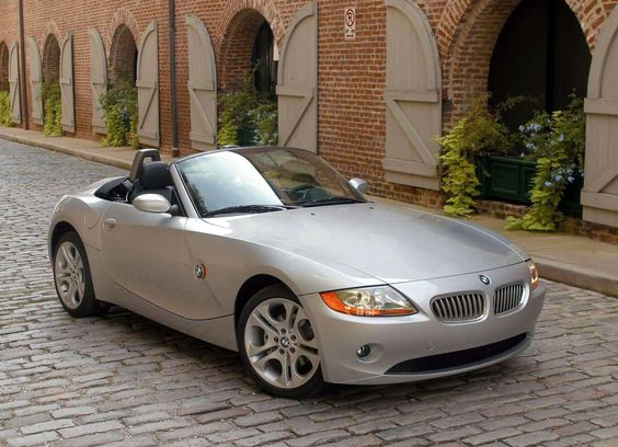 11 Reliable Convertibles on the Cheap | J.D. Power