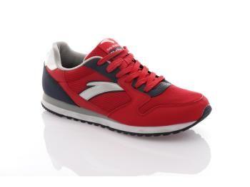 ANTA POTANTE LIFE#spor #ayakkabı #erkek #anta #moda
