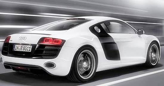 what supercar driver price car and news audi pricing placement released dom