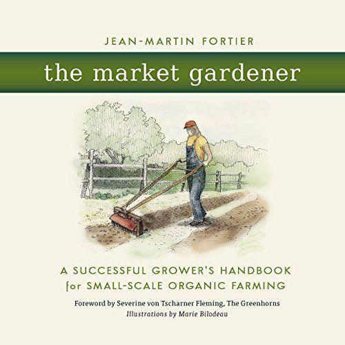 f5a4bfa9e5c147c09ce680e0ac7ae796 - A Handbook Of Organic Terrace Gardening Pdf Download