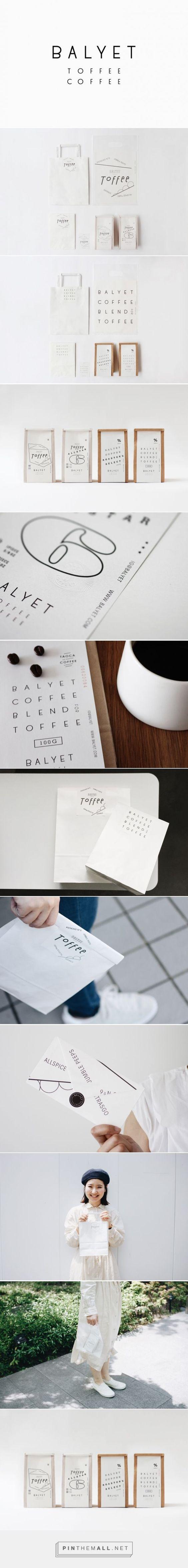 Blueprint style sketch font alphabet. vector eps10. | Under ...