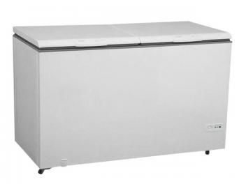 Freezer Horizontal 2 Portas 519L - Consul CHB53C