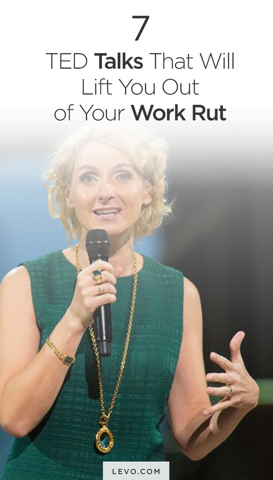 Get back on track and in the zone.    www.levo.com @levoleague