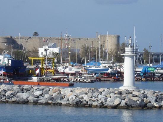Cyprus Foto's - Getoonde afbeeldingen van Cyprus, Europa - TripAdvisor