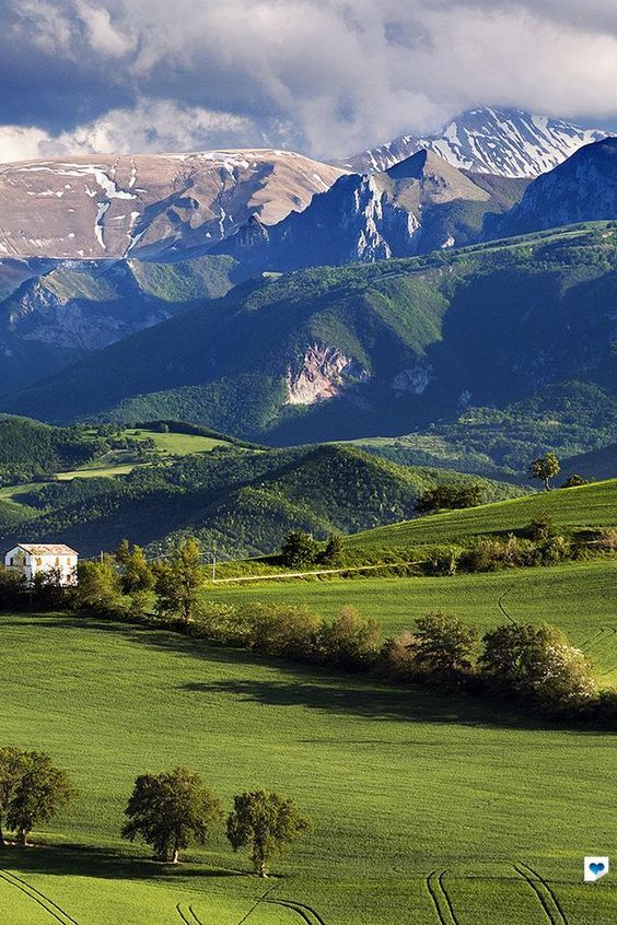 Patrick Schnidrig Patrickschnidr3 Patrickschnidrig Switzerland Beautiful Nature Hd Landscape Mountain Landscape