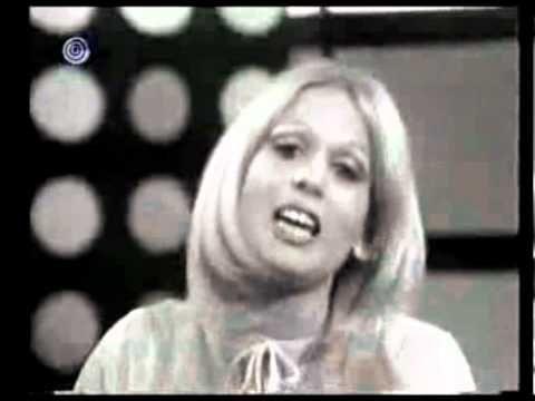 Cancion de Amor- Nava Baruchin.mpg