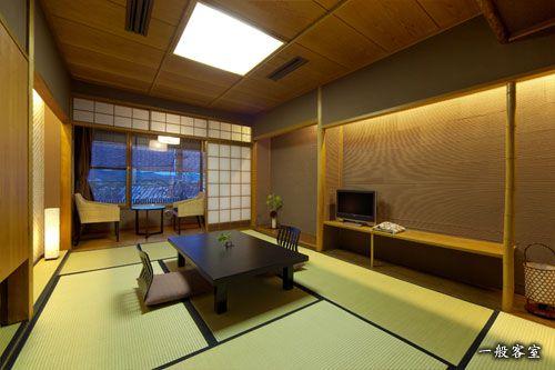 "Facility Information   Kyoto Cuisine, Kyoto Arashiyama Onsen's long-established inn ""Togetsutei"" official website"