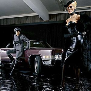 Roxy Music Special