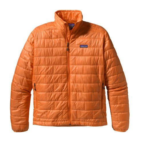 #Patagonia #Down Sweater Jacket - #Men's   best down jacket i ever owned   http://amzn.to/HlDEBT