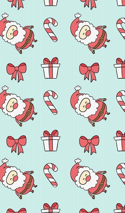 Imagen De Wallpaper Christmas And Background Cute Christmas Wallpaper Christmas Phone Wallpaper Christmas Wallpapers Tumblr