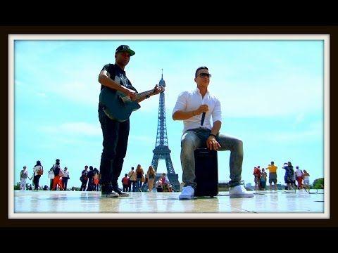 "ENORME !! Un Arabe chante ""je t'aimais de FRANCIS CABREL"" mais en Arabe il appel ça ""CaBRaÏ"" Najim - YouTube"