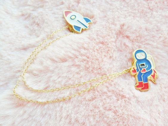 Pins by Hoodratroughdiamond on Etsy • So Super... |