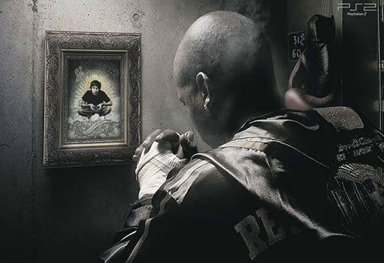 62 publicités pour Playstation PS-PS2-PS3 - #Olybop