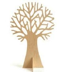 Pinterest the world s catalog of ideas - Een houten boom maken ...