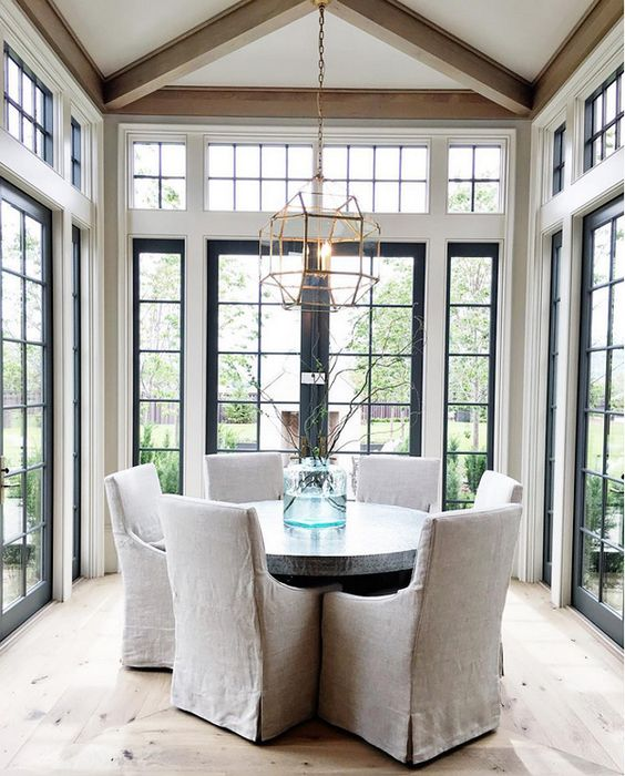 dining room windows dining room floor to ceiling windows 30 window seats cozy space saving and great for