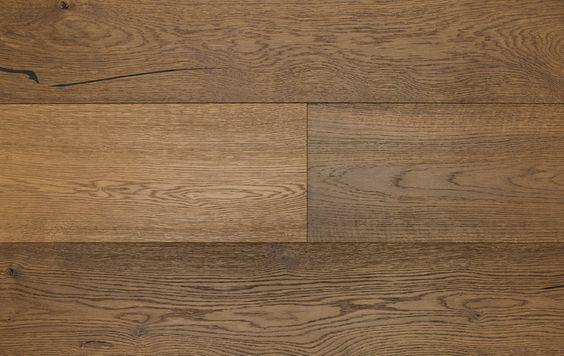 LAZIO VCL-801 This European white oak hardwood floor sends off a - laminat f r k chen
