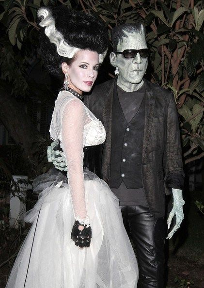 1000+ images about Couples Costumes on Pinterest