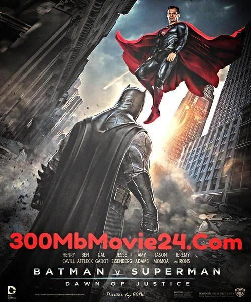 Hollywood movies in hindi mp4 download baxsonar.