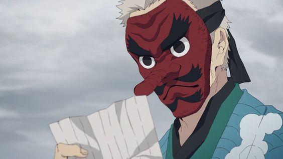 人物情報 | アニメ「鬼滅の刃」公式サイト