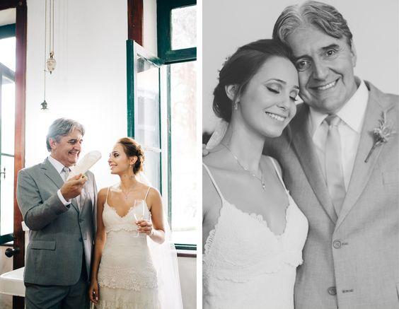 Casamento Fefe + Mab ♥ Fotografia   Aloha Fotografia Arquitetura do evento  Taís Puntel Decor Wedding planner   Fica, vai ter bolo.