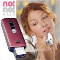 I Love this No No Hair Removal thing!  http://hairremovalproductreviews.com/home-hair-removal-products/no-no-hair-removal-system-hair-off-or-rip-off/