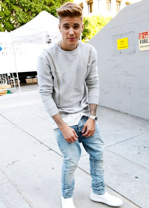Justin Bieber Justin Bieber Style And In London On Pinterest