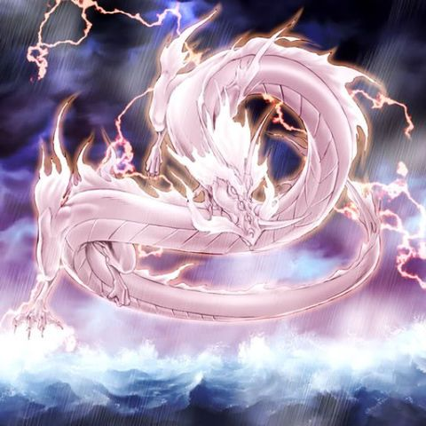 Archivo:Foto dragón divino ragnarok.jpg