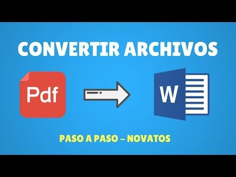 Curso De Word 10 Ejercicio Practico Con Tablas Youtube Redes